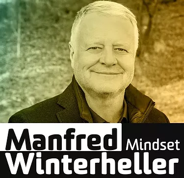 Manfred Winterheller