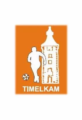 Timelkamp