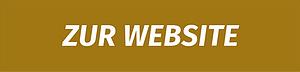 Zur Website Button