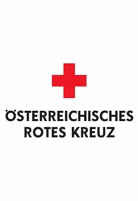 Oesterreichisches Kreuz