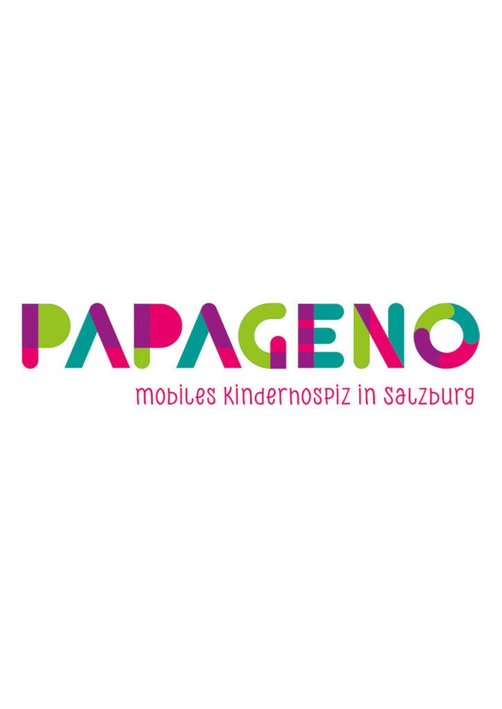 Papageno