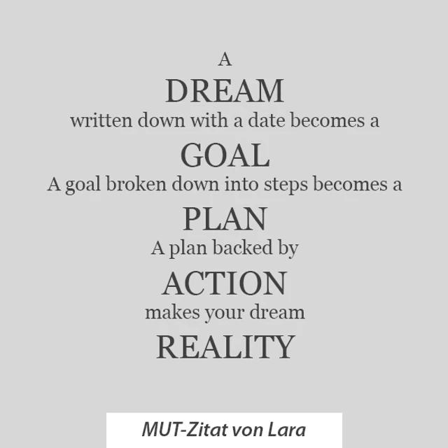 Zitat von Lara
