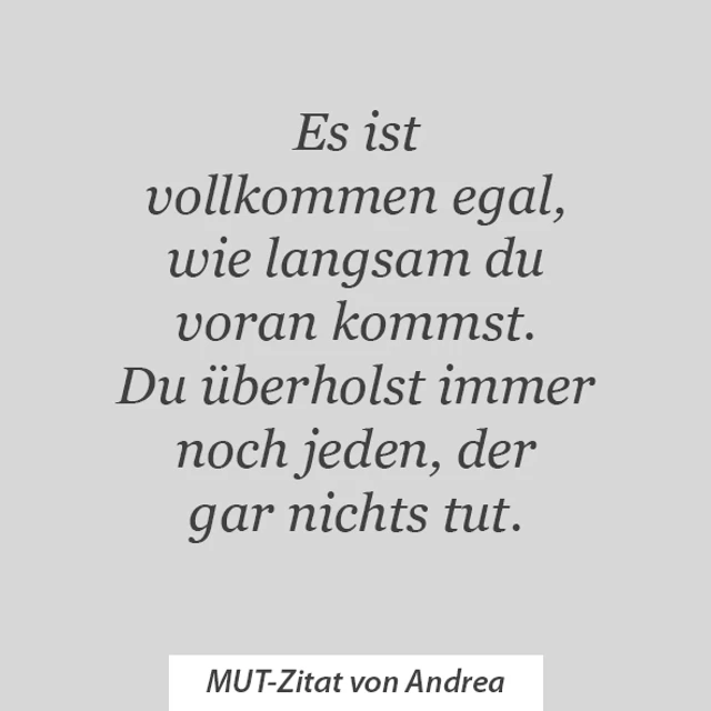 Zitat von Andrea