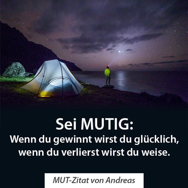 Zitat von Andreas