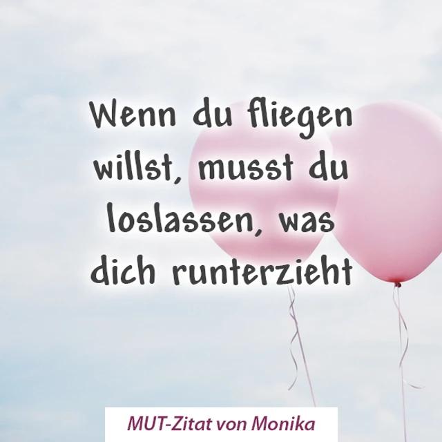 Zitat von Monika