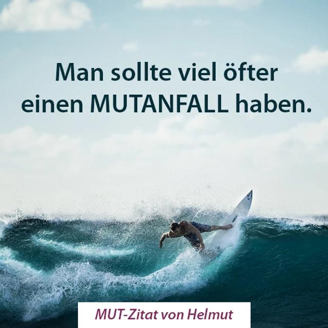 Zitat von Helmut