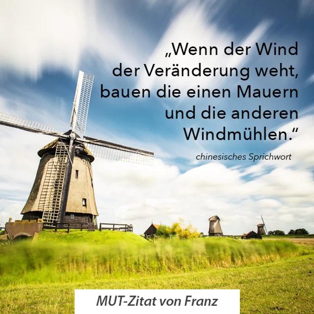 Zitat von Franz