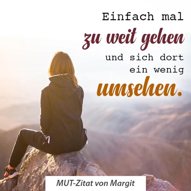 Zitat von Margit