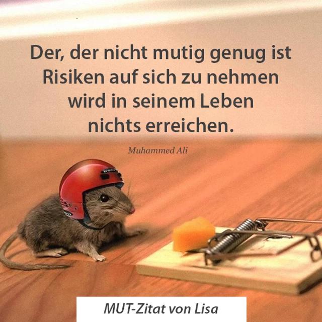 Zitat von Lisa