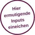 Button Transparent