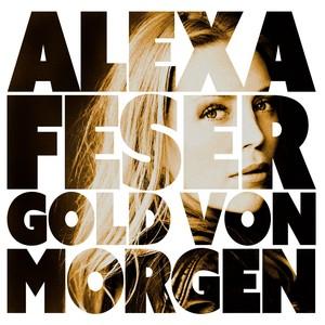 Mutige Herzen - Alexa Feser